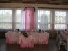 Svadba kultúrny dom Lopuchov